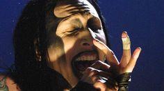 """Entinen bändikaveri toivoo Marilyn Mansonille nopeaa kuolemaa – """"Voitte vapaasti vihata minua"""""""