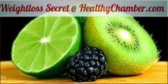 My weightloss secret @ healthychamber.com 00379 #healthyfood #diet #healthy #feelgood #goodlife #beautyful #foodforlove #lovingfood #losecalories #weightloss #takeaction #stayinshape #fruits #salad
