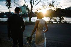 Matt and Kathryn.  #Documentaryweddingphotography #brisbaneweddingphotographer #vsco #wedding #weddingday #weddingphotographer #destinationwedding #destinationweddingphotographer #documentaryweddingphotographer