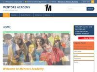 Best Bank PO Coaching in Chandigarh | MENTORS ACADEMY