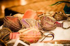71 best Indian Wedding Favors images on Pinterest | Indian wedding ...