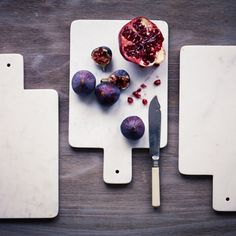 Amory Marble Board