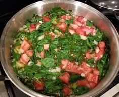 week of September Salsa, September, Mexican, Ethnic Recipes, Food, Essen, Salsa Music, Meals, Yemek