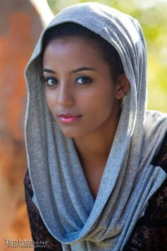 africangoddesses: Ethiopia/eritrea