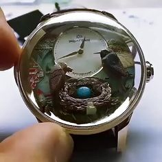 Fancy Watches, Best Watches For Men, Amazing Watches, Stylish Watches, Luxury Watches For Men, Cool Watches, Rolex Watches, Ebay Watches, Expensive Watches