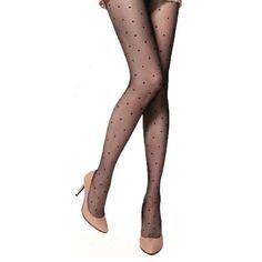 FUNOC New Fashion Sexy Black Pattern Jacquard Pantyhose Tights FUNOC http://www.amazon.com/dp/B00FNF83ZQ/ref=cm_sw_r_pi_dp_Rdduub1V22VYN