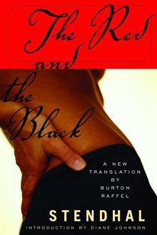 The Red and the Black by Stendhal. Buy this eBook on #Kobo: http://www.kobobooks.com/ebook/The-Red-and-the-Black/book--nVJ7o6YHkywY4IPu1dJuQ/page1.html