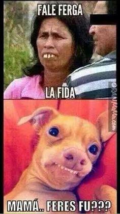 Trendy Ideas For Memes En Espanol Chistosos Jaja Groseros Funny Spanish Memes, Spanish Humor, Funny Images, Funny Pictures, Funny Pics, Funny Stuff, Mexican Memes, Pokemon Funny, Friend Memes