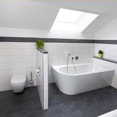 Bad Fliesen Braun Creme   Home Design Ideen   Bad Gestaltung   Pinterest    Interiors