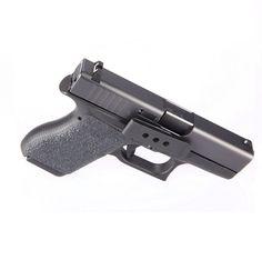 I Love My Glock Inc. IWB CCW Belt Clip Holster 42