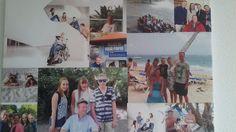 Een jaar vol belevenissen - Column ALS Mariska van Gennep