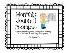 Lucy Calkins Grade 2 Writing Unit 2 Information Anchor