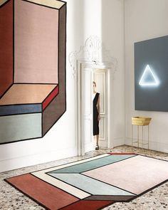 http://www.archiproducts.com/en/news/52740/visioni-by-patricia-urquiola.html?utm_source=apx