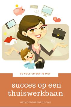 thuiswerk sollicitatie Curriculum, Family Guy, Character, Resume, Teaching Plan, Lettering, Griffins