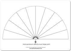 dowsing hebrew graphics - Pesquisa Google