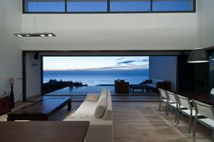 View full picture gallery of Casa AA