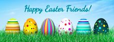 Printable Happy Easter Banner Images Pictures Photos 2020 For Decoration - Happy Easter Images 2020