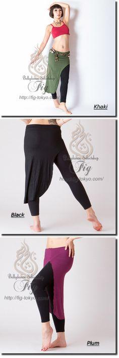 Asymmetry Skirt / Miya Miya / Fig Belly Dance #miyamiya #figbellydance…