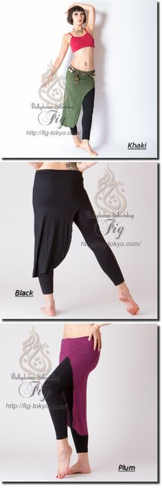 Asymmetry Skirt / Miya Miya / Fig Belly Dance #miyamiya #figbellydance…