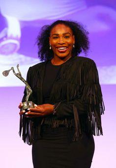 7a89b496b5 502 Best Serena Williams images