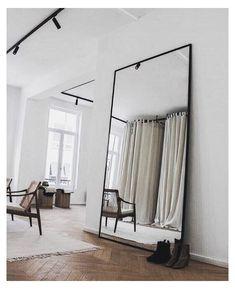 Home Design, Home Interior Design, Nordic Design, Design Design, Contemporary Interior, Room Interior, Interior Ideas, Wall Design, Modern Design