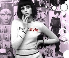 Swap Style - Site where you swap clothes, accessories, you no longer like for things that you do like