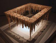 tables-insolites-artistiques-créatives (21)