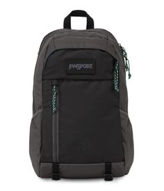 a722eb6ca37 Explore the features of our Fox Hole backpack. Available in a variety of  colors