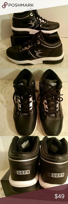 2bc2845fb7852 12 Best Gravity Defyer images in 2014 | Workout shoes, Athletic ...