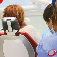 Un jour de plus  à satisfaire les attentes de nos patients! :) ………………… www.pnid.fr #dentiste #implants #sourire #clinique  (Pour plus d'informations ou pour organiser une consultation d'évaluation, envoyez vos coordonnées par message privé)