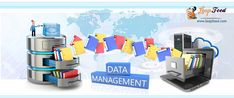 LeapFeed provides Data Management support & service for medium & small sized online retailers to market their business online. Amazon Products List, Make Friends Online, Mini Site, Data Feed, Data Processing, Social Bookmarking, Online Business, Management, Retail