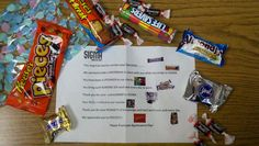 Employee Appreciation Day at SIGMA Marketing Group.