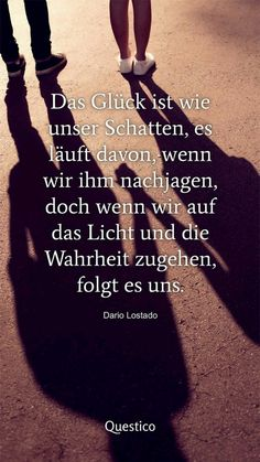 Sprüche Sad Quotes, Inspirational Quotes, Idioms And Proverbs, Deep Love, Some Words, Talking To You, Things To Know, Karma, Confidence