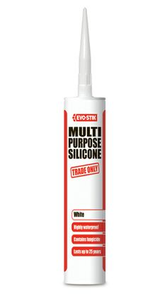 (Northern Ireland branches only)    Evostik Multi Purpose sealant  Brown, Black, Grey, White, Clear  ...  *Price per unit     ONLY £2.50 Exc VAT / £3.00 Inc VAT  (RRP: £4.52 Exc VAT / £5.42 Inc VAT)    For more info visit:  http://www.jpcorry.com/price-hammer
