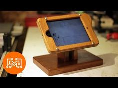 """How to make an iPad """"cash"""" register"""
