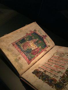See vignettes & moments of my beautiful travel at Jerusalem ; Tel a Viv ; Dead Sea; Jaffa; at https://flipagram.com/f/ecfs7Kgxz3 And  https://flipagram.com/f/ecjHK8frUW