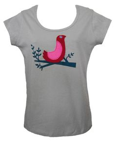 cool t shirt design ideas for girls t shirt designs - Shirt Design Ideas