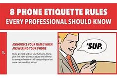 Phone Etiquette In The Workplace Pictures To Pin On Phone Etiquette, Workplace, Memes, Pictures, Photos, Meme, Grimm
