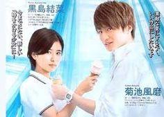 Toki wo Kakeru Shoujo Ep 2 English sub Preview