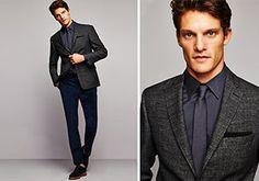 Better Together: Sportcoats & Trousers, http://www.myhabit.com/redirect/ref=qd_sw_ev_pi_li?url=http%3A%2F%2Fwww.myhabit.com%3F%23page%3Db%26sale%3DA3MY3CDX5PXLPQ%26dept%3Dmen