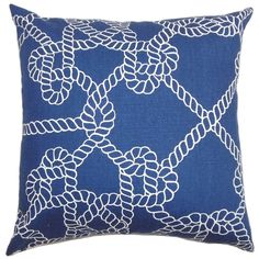 3D Rose Dark Navy Blue and White Contemporary Fish Starfish Seahorses and Anchor Nautical Sea Ocean Pattern Hand//Sports Towel 15 x 22