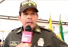 Libre ciudadano que había sido secuestrado en #Balboa (Cauca) #ProclamadelCauca http://www.proclamadelcauca.com/2014/03/libre-ciudadano-que-habia-sido-secuestrado-en-balboa-cauca.html