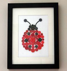 original_Ladybird_1.jpg (852×900)