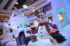 HK ifc mall 2016_3