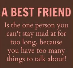 #best #friend #quotes http://www.thebestoftucson.org/quotes/best-friend-quotes/