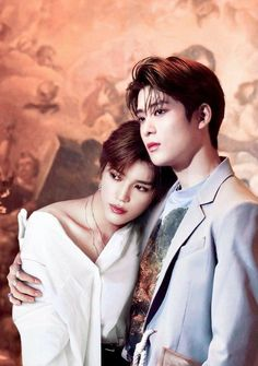 Lee Taeyong, Kpop Couples, Cute Couples, Nct 127, Otp, Couple Aesthetic, Dont Fall In Love, Valentines For Boys, Korean Couple