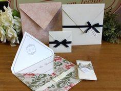 Casamento sustentável: ong faz convites com papel reciclado e ajuda jovens em risco social