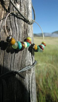 http://manitoubeads.com/product-category/earrings/