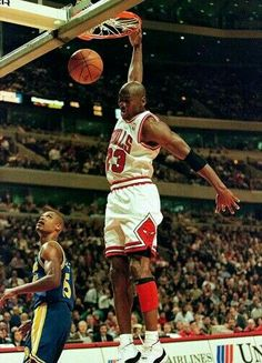 Latrell Sprewell still appears in the GOAT's poster despite his best efforts to avoid it in Chicago.