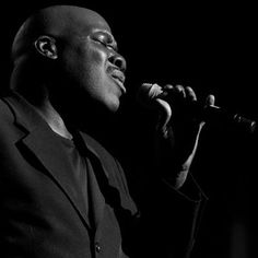 Will Downing Christmas Album | Will Downing